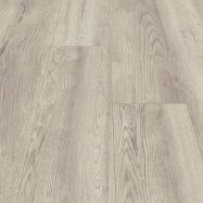 Laminat Petterson Hrast Beige MV852 Cottage, 8mm, kl.32