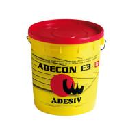 Adesiv Adecon E3(R) vodeno ljepilo, 5 i 25 kg
