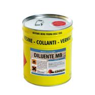 Adesiv Diluente MB razrjeđivač za PU lakove, 1 l
