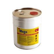 Megaprimer smola protiv vlage, 5 i 10 kg