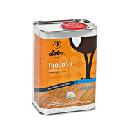Loba ProColor bajc za parkete, bijeli, 750 ml