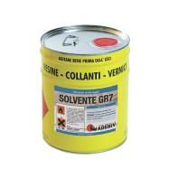 Adesiv Solvente GR7 razrjeđivač za čišćenje alata, 10 l