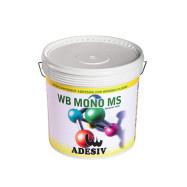 Adesiv WB Mono MS 1K sileansko ljepilo