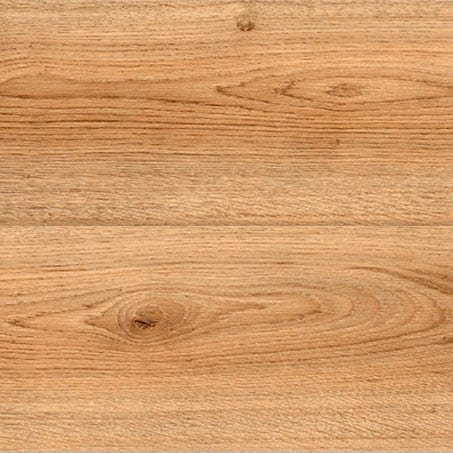 "3128 Hrast ""Trend Oak Brown"" laminat"