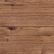 "3531 Hrast ""Millenium Oak Dark Brown"" laminat"