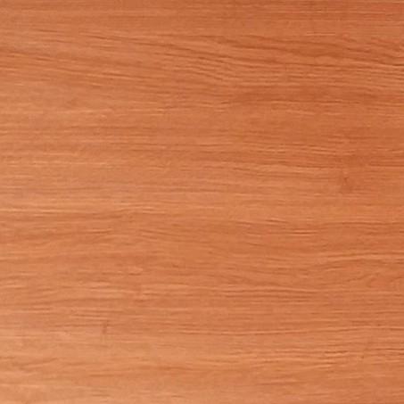 PVC vinil pod Hrast Natural AKCIJA -20%