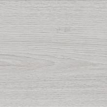 Laminat Hrast Trend White 3201