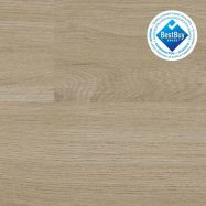 Laminat Hrast Winter 5261, 8mm, kl.32