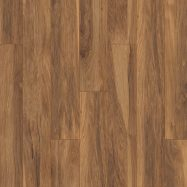 Laminat Appalachian Hickory 8155, 10mm, kl.32