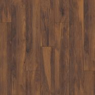 Laminat Red River Hickory 8156, 10mm, kl.32