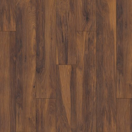 Laminat Red river hickory 8156 Vintage classic