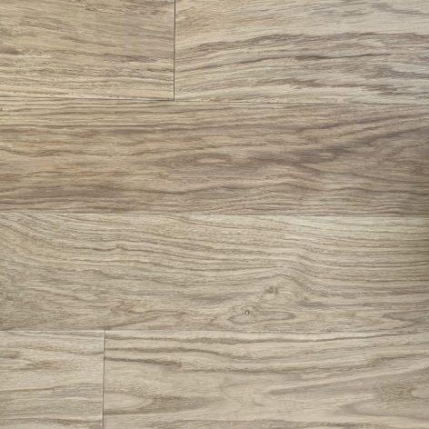 Hrast Naturell, mat lak, 14x140 mm, 4V 01